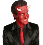 marcus-brigstocke-devil-may-care