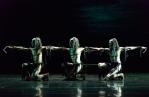 Ghost Dancers
