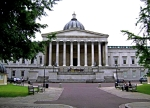 UCL-University-College-London