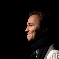 Review – A Christmas Carol, University of Northampton, Final Year BA (Hons) Acting Students, Isham Dark Studio, Northampton, 13th December 2018