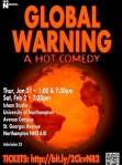 globalwarning