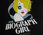 The Biograph Girl