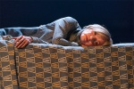 jane horrocks in family voices