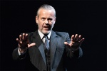 rupert graves in family voices