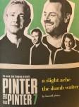 Pinter Seven