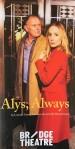Alys Always