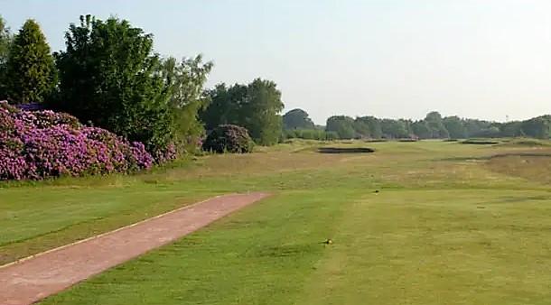 fairhaven-golf-club