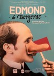 Edmond de Bergerac