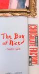 The Bay at Nice