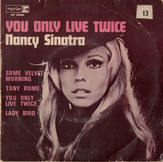 nancy-sinatra-you-only-live-twice-reprise-4