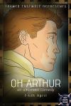 Oh Arthur