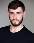 Ryan Greendale