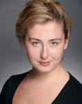 Louise Akroyd