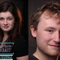 Review – Clickbait, Flashdrive Theatre, Fringe Festival, University of Northampton 3rd Year (BA) Acting and Creative Practice Students, The Platform, Northampton, 29th April 2019