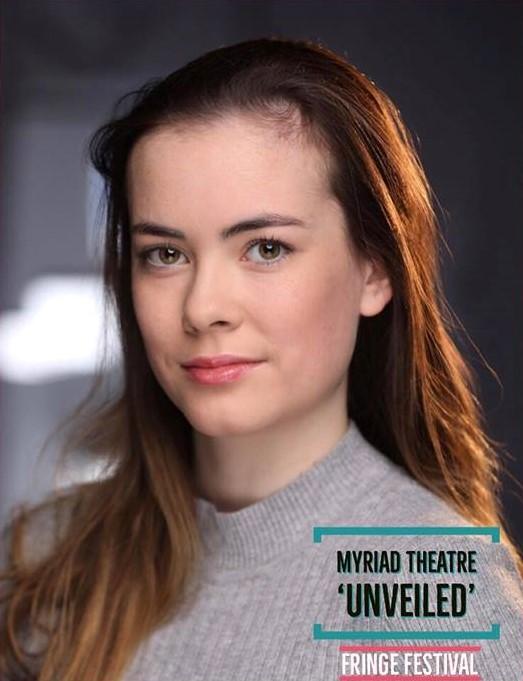 Myriad Theatre